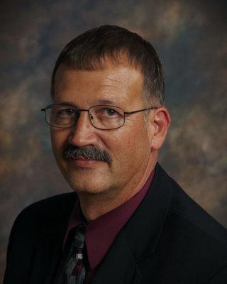 Christian EMDR, CBT & Mindfulness Counseling   Kearney, NE ...